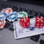 New COVID-19 Restrictions Might Lead to a Second Online Poker Boom