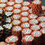 The WSOP Main Event Brings Even More Confusion