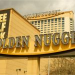New Jersey Casino Board Approves Golden Nugget Online Request