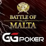 Battle of Malta Main Event at GGPoker - Who Will Win It?