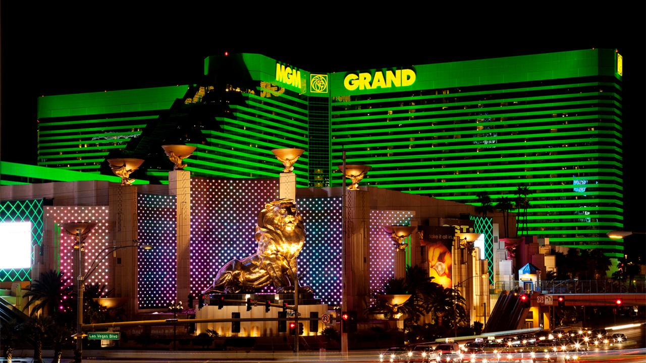 The Mirage and Two Other Poker Rooms In Vegas Closed by MGM