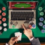 US Online Poker Operators and Hosts Work to Attract More Regular Joe & Jane Players