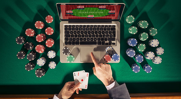 common-mistakes-in-online-poker-games