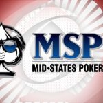 MSPT Hosts Popular Events at Venetian in Vegas
