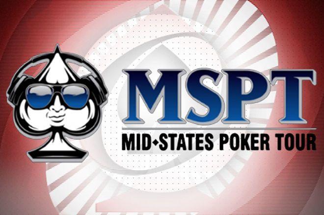 MSPT Hosts Popular Events at Venetian in Vegas