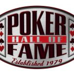 Poker Hall of Fame Nomination Process Opens for 2020