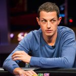 Is There a Golden Age Coming for Online Poker?