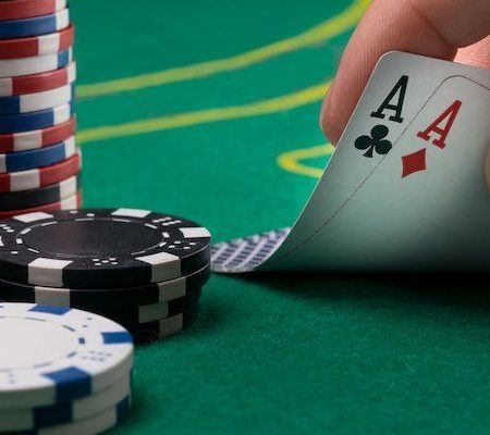 Regulators Cast Doubt on Timing of Michigan Online Poker Launch