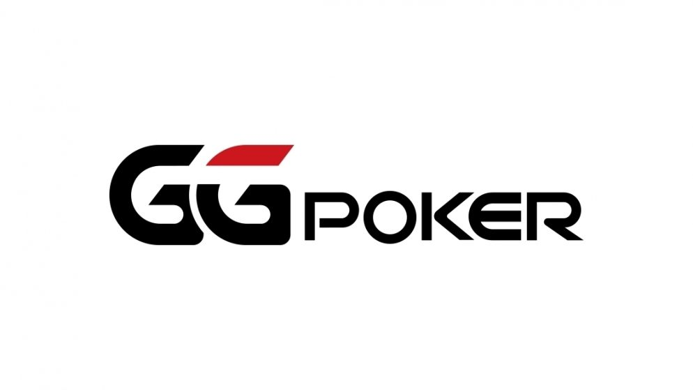 GGPoker Plans an Outreach to Female Players Following Signing of Controversial Dan Bilzerian As the Brand Ambassador