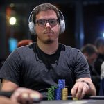 2020 GGPoker WSOP Main Event Finalists