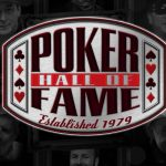 WSOP Announces Hall of Fame 2020 Nominees