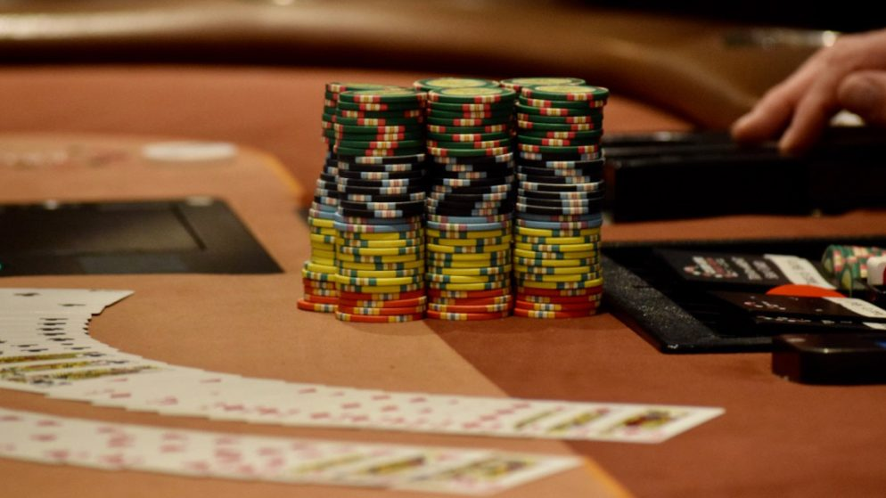 Will There Be a Poker Boom in Colorado?