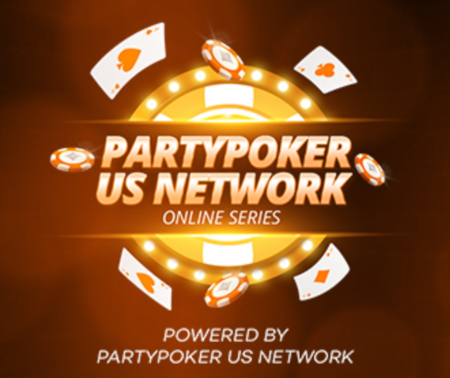 PartyPoker Event is a Wrap