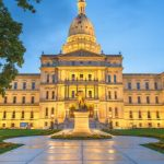 Decision Due on Michigan Interstate Poker Bill