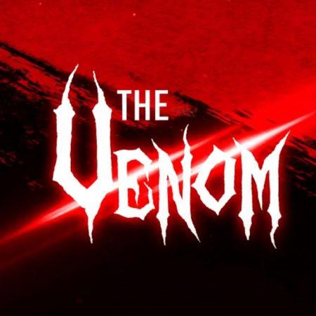 Americas Cardroom Prepares for 2021 Venom Event