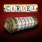PokerStars Returns Cardex Promotion to New Jersey and Pennsylvania