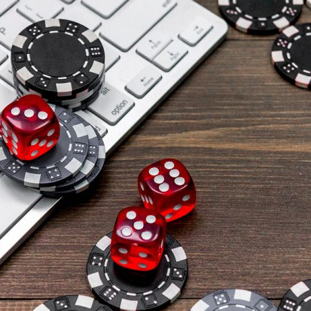 Indiana Lawmakers Jumpstart the Year by Introducing Online Poker Bill