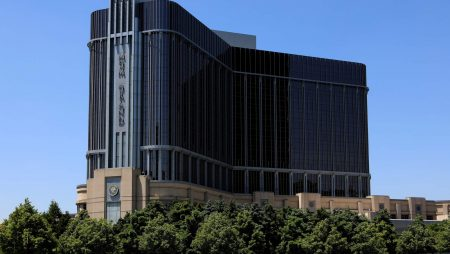 Poker Rooms Set To Open Again in Detroit Casinos