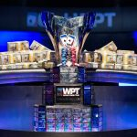 World Poker Tour Restarts Live Event at Hard Rock Hollywood Amidst Worries of Safety