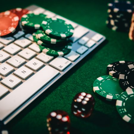 Latest Wire Act Ruling Set to Benefit US Online Poker