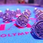 GGPoker Rings in 2021 With $7 Million Promotions and Currency Updates