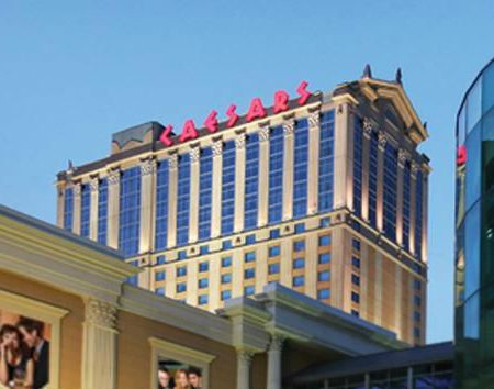 888 Extends B2B Poker Partnership with Ceasars Interactive Casinos