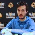 Plausinaitis Wins Big on WSOP Circuit Main Event