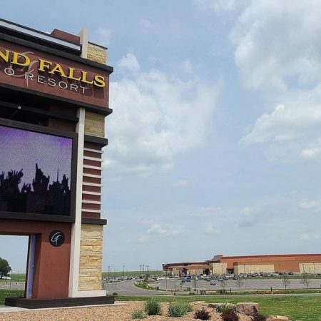 Mid-States Poker Tour Heads to Iowa with Two Stops on the Schedule