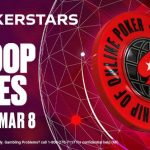 PokerStars to Host the Championship of Online Poker Michigan