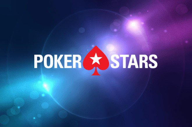 Dutch PokerStars Players Set to Receive Millions in Government Paid Taxes