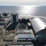 Boys & Girls Club of Atlantic City Benefits from Trump Plaza Implosion