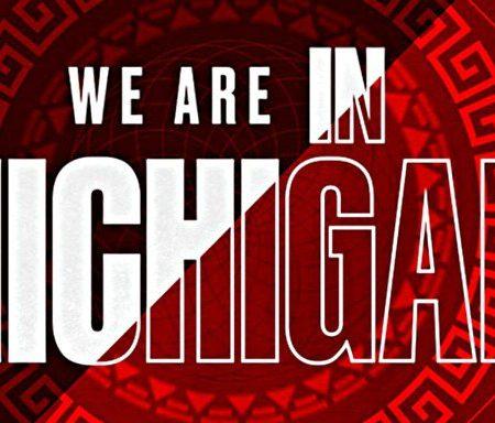 Premium Online Poker Action This Weekend at PokerStars Michigan