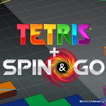 PokerStars Combines Tetris and SNG Action with New Tournament Format