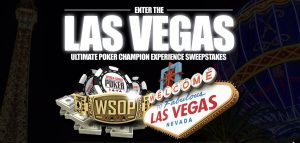 Will the WSOP be Live in 2021? Signs Point to Yes!