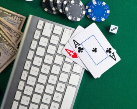 New Poker Room and Game Variants Launched in Michigan