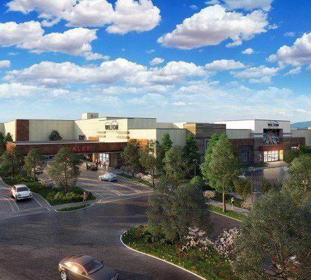 New Sky River Casino in California to include 12-Table Poker Room