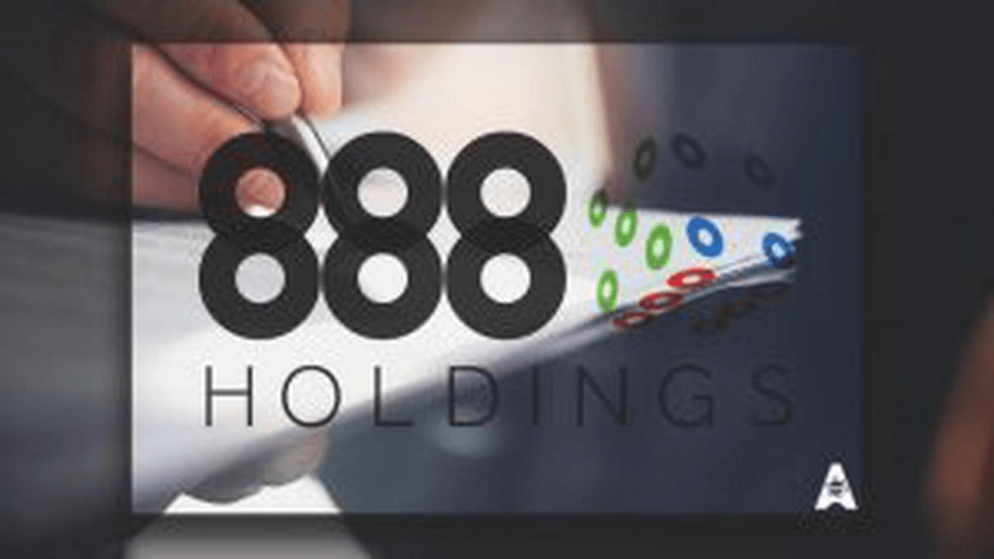 888 Holdings and Caesars Interactive Entertainment Tie up Through 2026