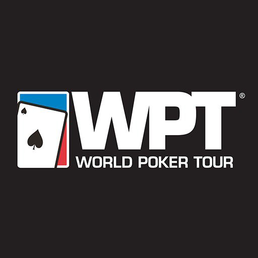World Poker Tour Final Tables Back in Action Starting Next Week