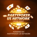 Partypoker US Network to Host Next Online Series in NJ Next Week