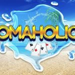 Omaholic Poker Series Coming to GGPoker
