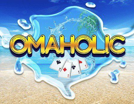 Omaholic Poker Series Coming to GGPoker