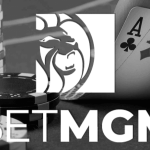 BetMGM To Feature First Online Series in Michigan