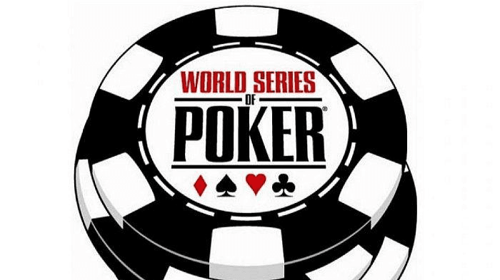 WSOP Spring Online Circuit Starts This Weekend in NJ and Nevada