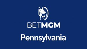 BetMGM PA: What Does the Online Poker Room Offer?