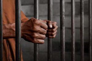 Poker Pro Sentenced to Jail Time for Tax Evasion