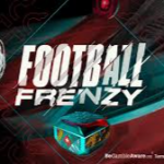 PokerStars Announces New Football Frenzy Challenge