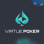 Virtue Poker Prepares for Celebrity Event After Recent Debut