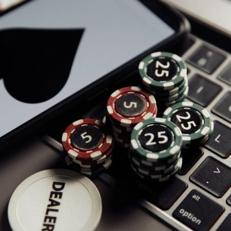 More Interstate iPoker Likely as Wire Act Case Finally Ends